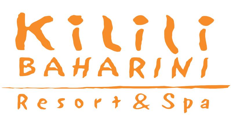Kilili Baharini